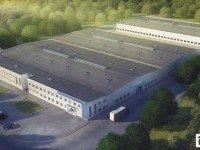 За чотири роки в Україні побудовано 207 нових заводів, до того ж, лише упродовж 2018 року було відкрито 83 заводи