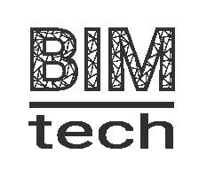 Bim Tech