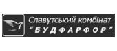 ЗАТ «Славутський комбінат «БУДФАРФОР»