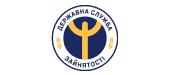 Львівський центр професійно-технічної освіти державної служби зайнятості