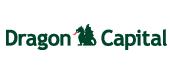Інвестиційна компанія «Dragon Capital»