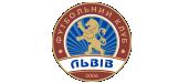 ТзОВ «Футбольний клуб «ЛЬВІВ»