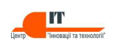 ДП «Центр «Інновації та технології»