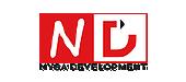 NYSA DEVELOPMENT LLC