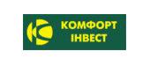 ТзОВ «Комфорт-Інвест»