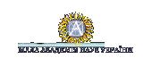 "Національний центр ""Мала академія наук України"""